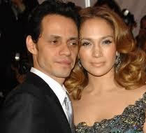 JLo_Marc_Anthony